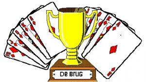 B.C. de Brug logo